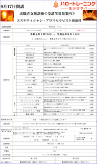 9期9月開校募集チラシ表.png