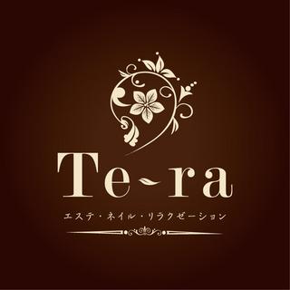 Te-ra_logomark.jpg